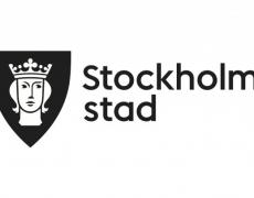 Skylthistoria: Stockholms Stad