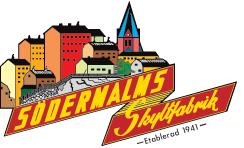 Södermalms Skyltfabrik